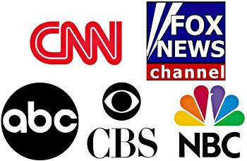 blog_news_network_logos
