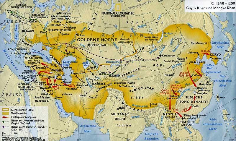 1246-1259-Mongke-Khan-BR800